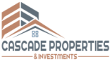 Cascade Properties and Investments